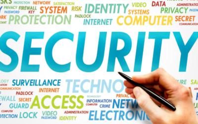 August 2020 Security Tips